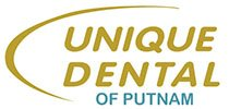 Unique Dental of Putnam