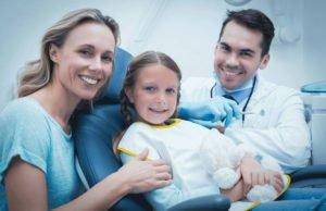 New Patient Specials at Unique Dental of Putnam - Flexible Dental Payment Plans